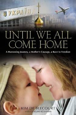 Picture of Until We All Come Home