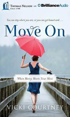 Picture of Move on