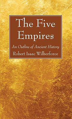 Picture of The Five Empires