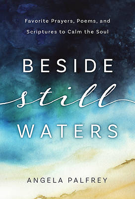Picture of Beside Still Waters