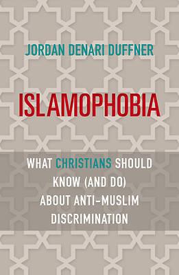 Picture of Islamophobia
