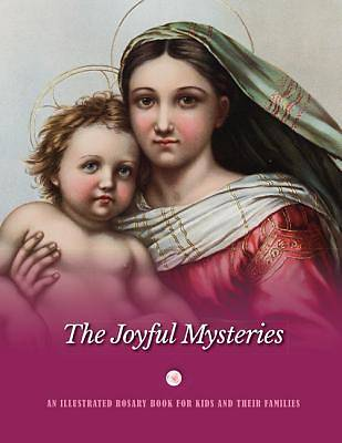 Picture of The Joyful Mysteries