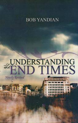 Understanding the End Times [ePub Ebook]