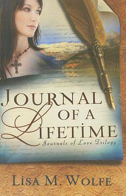 Journal of a Lifetime