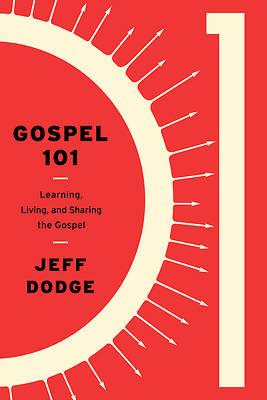 Picture of Gospel 101