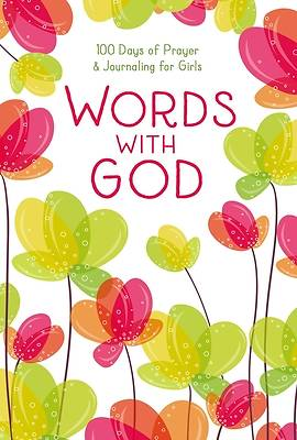 Picture of Words with God