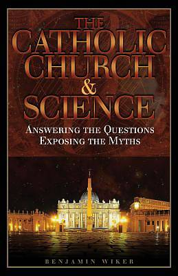 Picture of The Catholic Church & Science