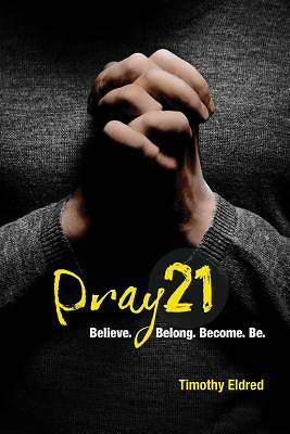 Picture of Pray 21