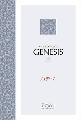 Picture of Genesis 2020 Edition