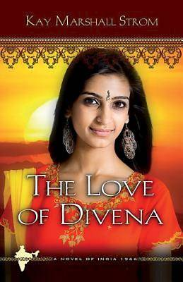 Picture of The Love of Divena