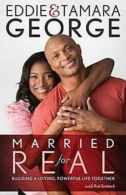 Married For Real - eBook [ePub]