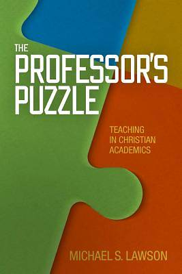 The Professors Puzzle