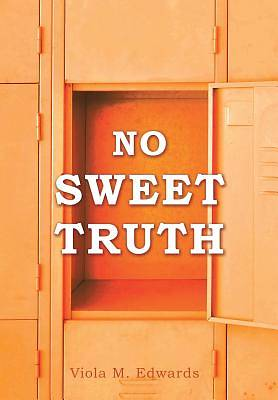 No Sweet Truth