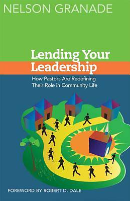 Lending Your Leadership