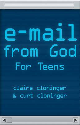 E-mail from God for Teens