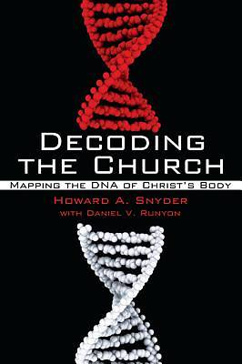 Decoding the Church