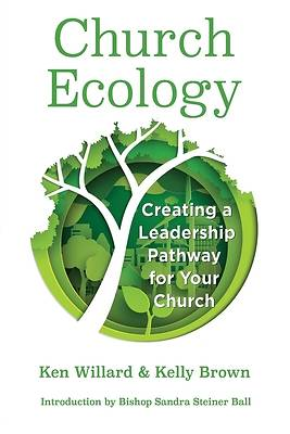 Picture of Church Ecology