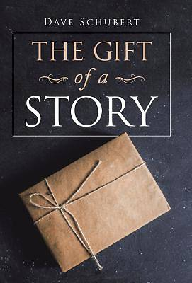 Picture of The Gift of a Story