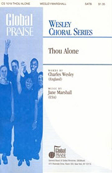 Picture of Thou Alone