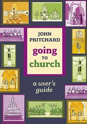 Going to Church - A Users Guide