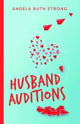 Picture of Husband Auditions