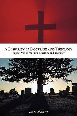 A Disparity in Doctrine and Theology