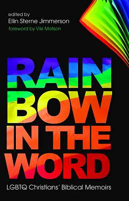 Picture of Rainbow in the Word