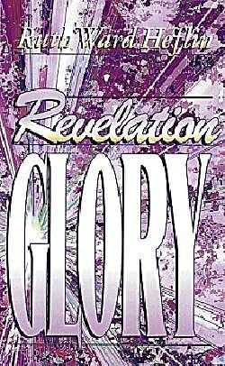 Picture of Revelation Glory