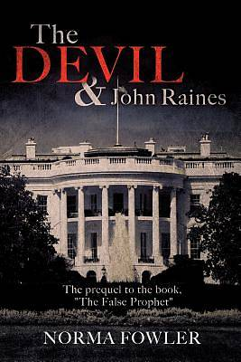 The Devil and John Raines
