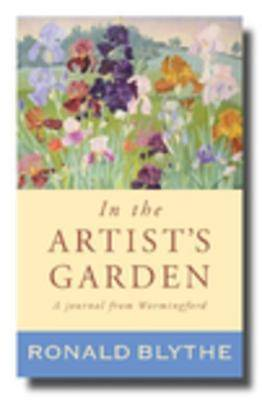 In the Artists Garden [ePub Ebook]