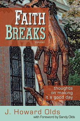 Faith Breaks