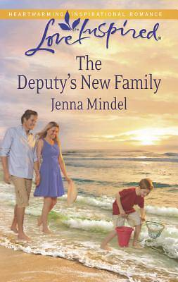 The Deputys New Family