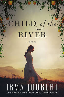 Picture of Child of the River