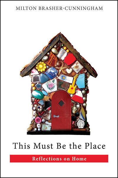 This Must Be the Place [ePub Ebook]
