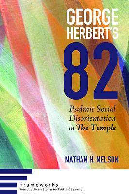 Picture of George Herbert's 82