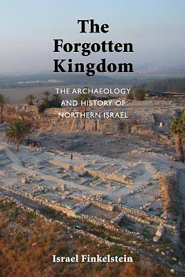 Picture of The Archaeology and History of Northern Israel