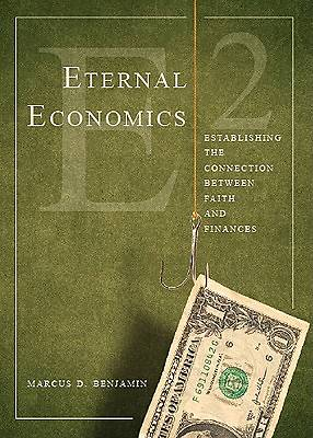 Eternal Economics