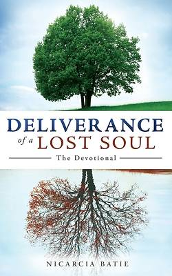 Picture of Deliverance of a Lost Soul