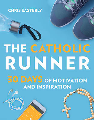 Picture of The Catholic Runner