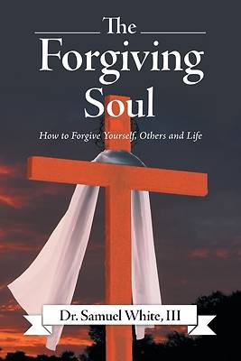 Picture of The Forgiving Soul