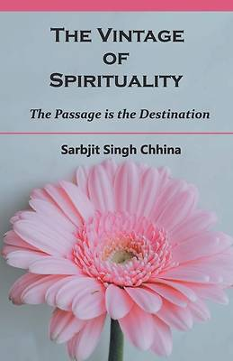 Picture of The Vintage of Spirituality