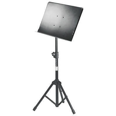 On-Stage SM7211B Pro Music Stand