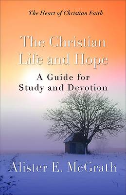 Picture of The Christian Life and Hope