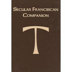 Secular Franciscan Companion