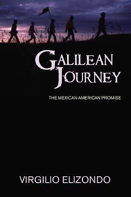 Galilean Journey