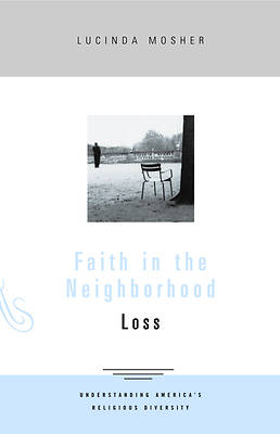 Faith in the Neighborhood - Belonging