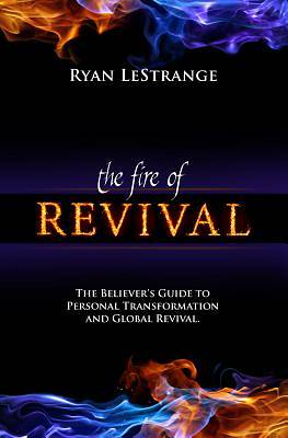 Picture of Fire of Revival