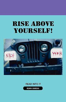 Rise Above Yourself!