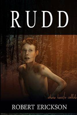 Picture of Rudd