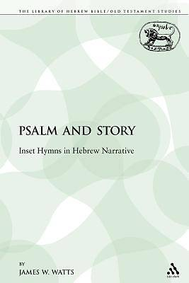 Picture of Psalm and Story